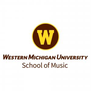 WMU Music